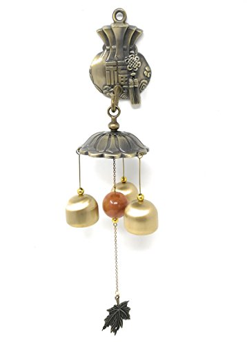 The 8 best windchime collectibles