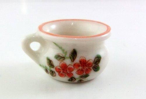 melody-jane-dollshouses-dolls-house-miniature-victorian-accessory-flora-porcelain-chamber-pot-potty