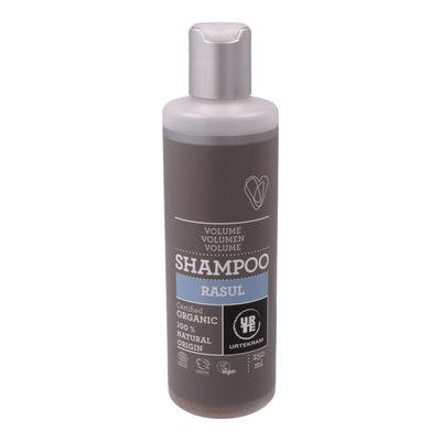 organic-rasul-shampoo-250ml-for-greasy-hair