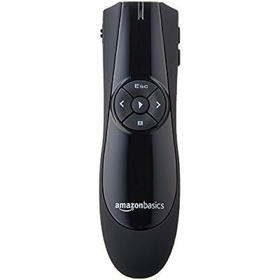 amazonbasics-wireless-presenter