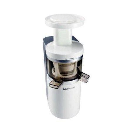 Coway juice cafetera CJP-01 - ya desde finales de eléctrico de ...