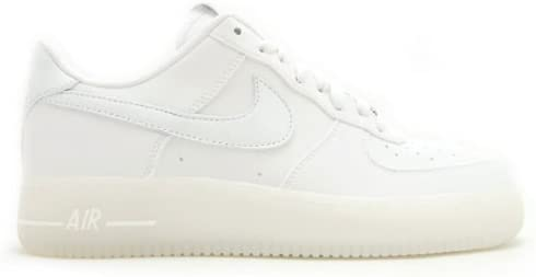 | Air Force 1 Low Premium 08 QS (Pearl) XXX