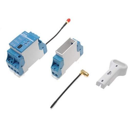 2465048-Eltako-FAM14-Modulo-di-ricezione-radio miniatura 4
