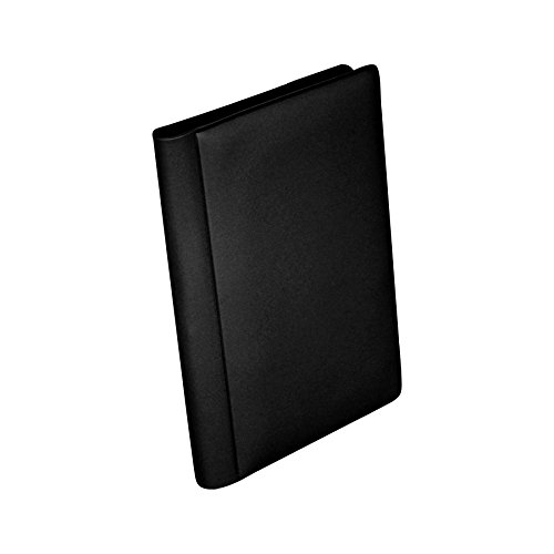 Samsill Sticky Wallet Black 52000