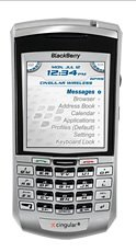 amazon com rim blackberry 7100g gsm phone att rogers t mobile rh amazon com BlackBerry Smartphone Models BlackBerry Models and Features