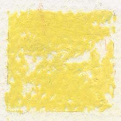 Soft Pastel Cinnabar Green (Sennelier Soft Pastel Cinnabar Green 755)