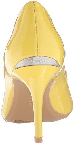 Delle Calvin Klein Gayle Limonata Donne Gayle rr5Uwqd
