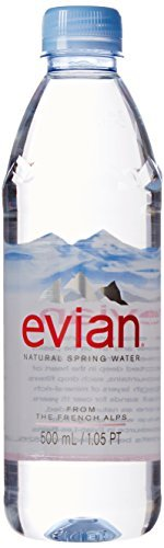 evian-natural-spring-water-500-ml-24-count-by-evian