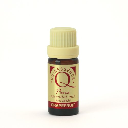 grapefruit-essential-oil-10ml-by-quinessence-aromatherapy