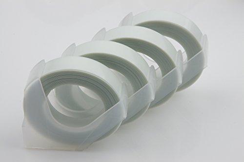 label maker tape 3 4 - 4