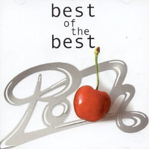 Best of the Best by Wea