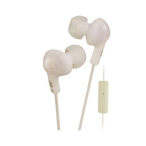 JVC HA-FR6-W-E Kits Oreillette Mini Ecouteurs Connecteur(s):Jack 3,5 mm