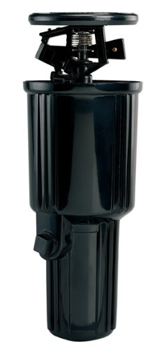 20 Pack - Orbit Super Jet Pop-up Impact Sprinkler - Water Irrigation System by Orbit