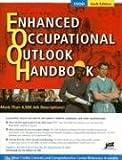 Enhanced Occupational Outlook Handbook, J. Michael Farr, Laurence Shatkin, 1593573227
