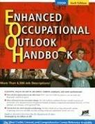 8 best enhanced occupational outlook handbook for 2019