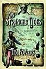 On Stranger Tides par Powers