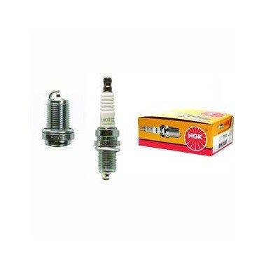 Japan Ignition Spark Plug NGK BCPR5ES: