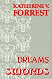 Dreams and Swords, Katherine V. Forrest, 0941483037