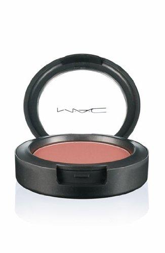 Mac Cosmetics Blush (MAC Powder Blush Blushbaby)