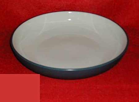 Mustard Noritake CO INC Noritake Colorwave Pasta Serving Bowl - DROPSHIP 8065 773