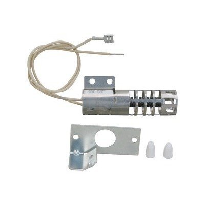 ERP ERGR403 Oven Igniter - Wb2x9154 Oven Ignitors