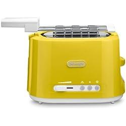 3150GJb3MrL. AC UL250 SR250,250  - Cucinare in allegria con i tostapane più moderni e convenienti sul mercato
