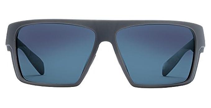 Occhiali Native Eyewear Granito Eldo Da Reflex Polarizzate Telaio dxoBrCe