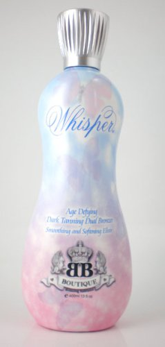 Amazon Com Designer Skin Whisper Indoor Tanning Salon Tanning Lotion With Bronzer And Skin Conditioning Firming 13 5 Fl Oz Tanning Oils Beauty,Karl Lagerfeld Best Designs