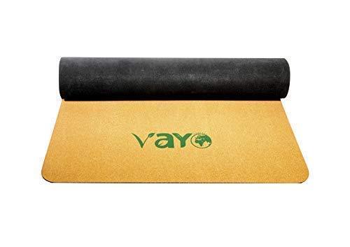 Amazon.com: Yoga Kit completo: Sports & Outdoors