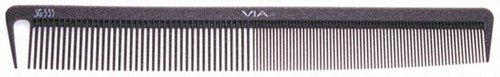 Sg-535 Silicone Graphite Comb (2 Pack)
