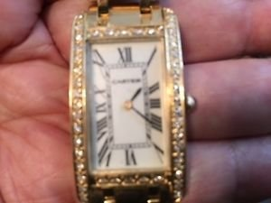 cartier-tank-18k-gold-watch-with-certificate