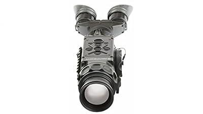 Command Pro 640 2-16x50 (30 Hz) Thermal Imaging Bi-Ocular, FLIR Tau 2 - 640x512 (17?m) 30Hz Core, 50 mm Lens by Armasight Inc.