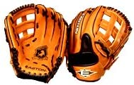 Easton Premier Select Pro Baseball Glove Pro 51 (Right-Handed Throw, 11.75 Inch)