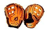 Easton Premier Select Pro Baseball Glove Pro 51