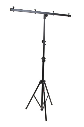 Portable Light Stand - 50lb. Capacity