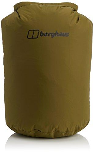 Berghaus Men 'langlebige MMPS de mochila Verde