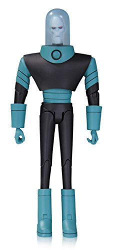 mr freeze dc collectibles - 1