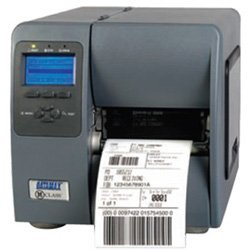 Datamax M-Class Mark II M-4206 - Label Printer - B/W - Direct Thermal (BM3357) Category: Label Printers -