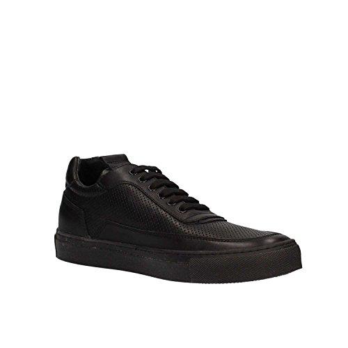 Vaio Homme Pelle Mercury Di Noir Veau 774m Mariano Sneaker t5PxqRw5C