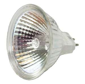 12V 20W Garden Lights - 3