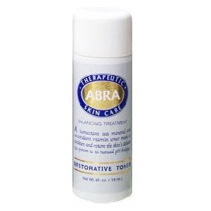 abra-therapeutics-restorative-toner-4-oz