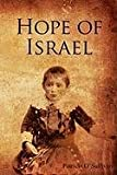 Hope of Israel, Patricia O'Sullivan, 1605945781