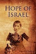 Read Online Hope of Israel ebook