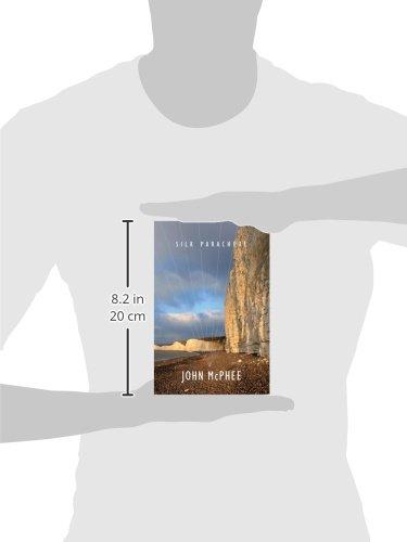 silk parachute john mcphee thesis