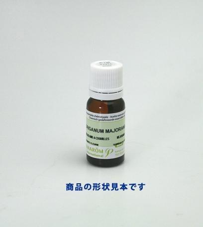 プラナロム精油(P-124):マートルCT1 B00FPE78YW