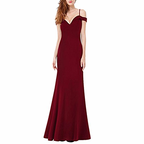 Extraordinary Wedding Gown Bridal Dress - 9