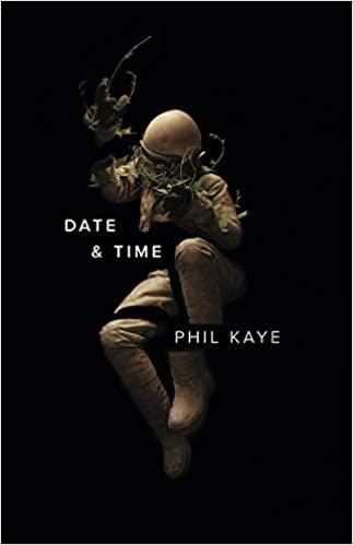 date and time uk