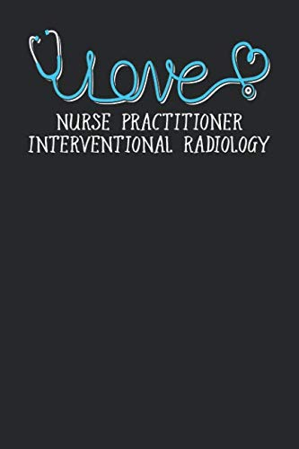 8 Best New Interventional Radiology Books To Read In 2019