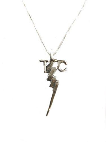 elvis-tlc-original-pendant-tender-loving-care-solid-sterling-silver-925