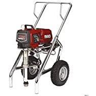 Titan Impact 1140 High Rider Airless Paint Sprayer 805-011